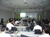 オープンソースカンファレンス2009Kansai058