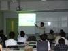 オープンソースカンファレンス2009Kansai059