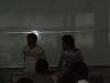 オープンソースカンファレンス2009Kansai065