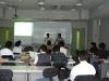 オープンソースカンファレンス2009Kansai066