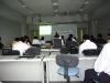 オープンソースカンファレンス2009Kansai068