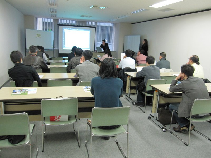 オープンソースカンファレンス2010Kansai@Kobe0158
