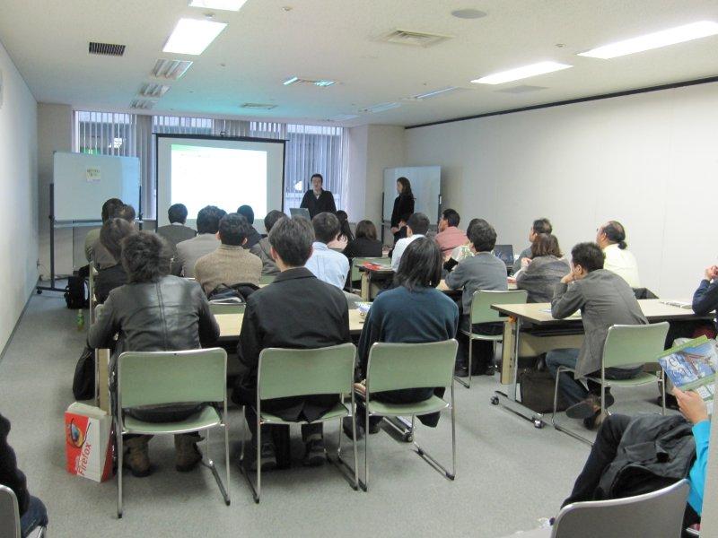 オープンソースカンファレンス2010Kansai@Kobe0161