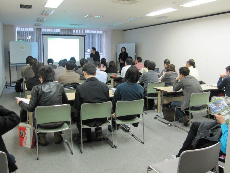 オープンソースカンファレンス2010Kansai@Kobe0162
