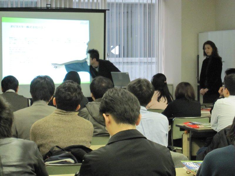 オープンソースカンファレンス2010Kansai@Kobe0164