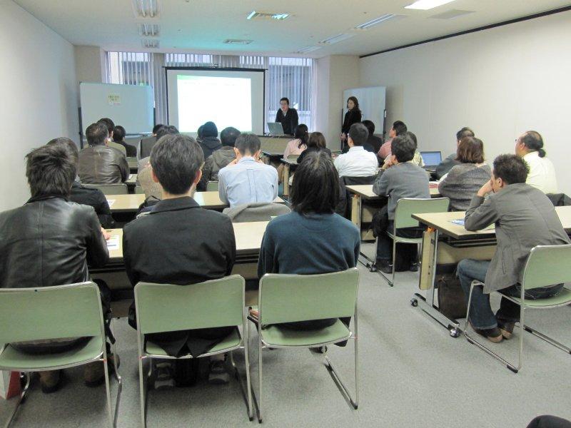 オープンソースカンファレンス2010Kansai@Kobe0169