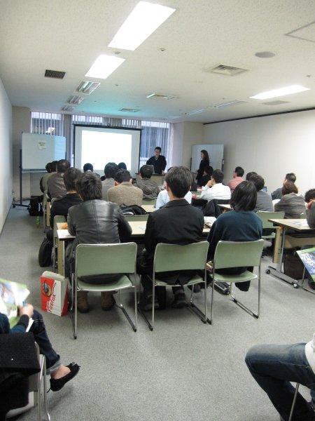 オープンソースカンファレンス2010Kansai@Kobe0175