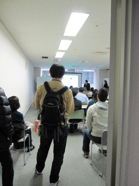 オープンソースカンファレンス2010Kansai@Kobe0192