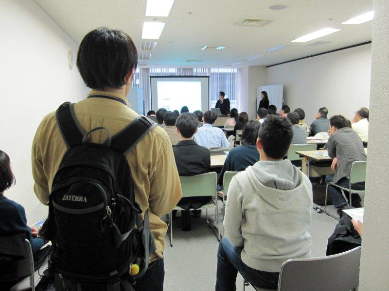 オープンソースカンファレンス2010Kansai@Kobe0194