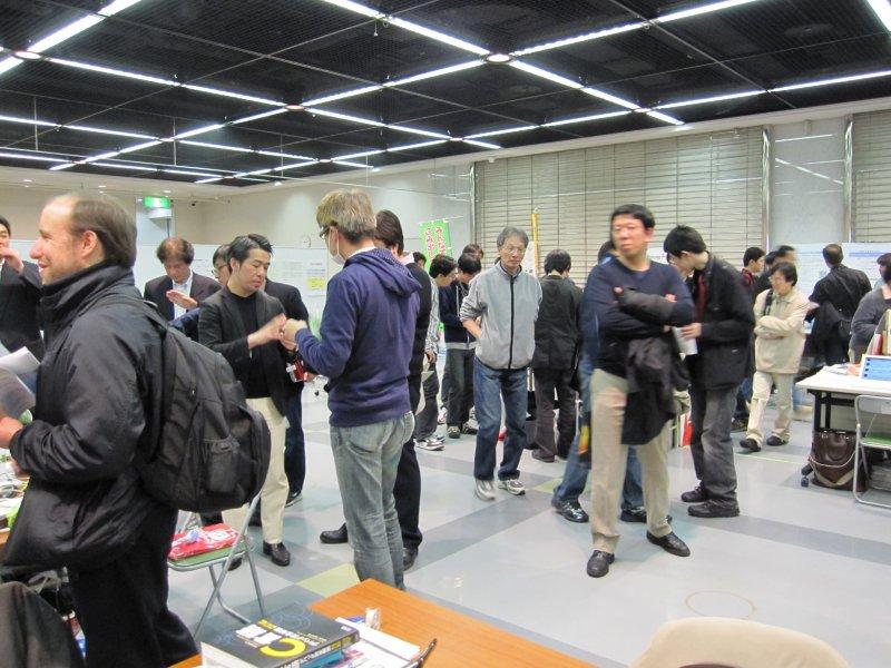 オープンソースカンファレンス2010Kansai@Kobe0208