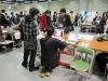 オープンソースカンファレンス2010Kansai@Kobe0149