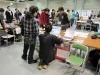 オープンソースカンファレンス2010Kansai@Kobe0150