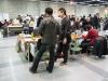 オープンソースカンファレンス2010Kansai@Kobe0151