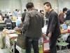 オープンソースカンファレンス2010Kansai@Kobe0153