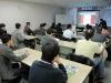 オープンソースカンファレンス2010Kansai@Kobe0156