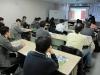 オープンソースカンファレンス2010Kansai@Kobe0157