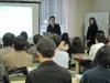 オープンソースカンファレンス2010Kansai@Kobe0163