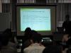 オープンソースカンファレンス2010Kansai@Kobe0168