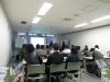 オープンソースカンファレンス2010Kansai@Kobe0176