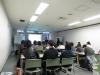 オープンソースカンファレンス2010Kansai@Kobe0177