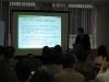 オープンソースカンファレンス2010Kansai@Kobe0179
