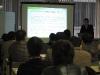 オープンソースカンファレンス2010Kansai@Kobe0180