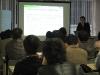 オープンソースカンファレンス2010Kansai@Kobe0181