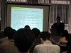オープンソースカンファレンス2010Kansai@Kobe0185