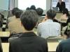 オープンソースカンファレンス2010Kansai@Kobe0186