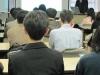 オープンソースカンファレンス2010Kansai@Kobe0187