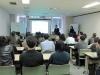 オープンソースカンファレンス2010Kansai@Kobe0188