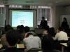 オープンソースカンファレンス2010Kansai@Kobe0189