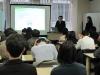 オープンソースカンファレンス2010Kansai@Kobe0190