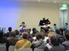 オープンソースカンファレンス2010Kansai@Kobe0209