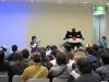 オープンソースカンファレンス2010Kansai@Kobe0210