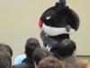 オープンソースカンファレンス2010Kansai@Kobe0214