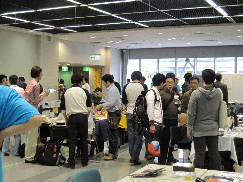 オープンソースカンファレンス2011Kansai@Kobe_0895