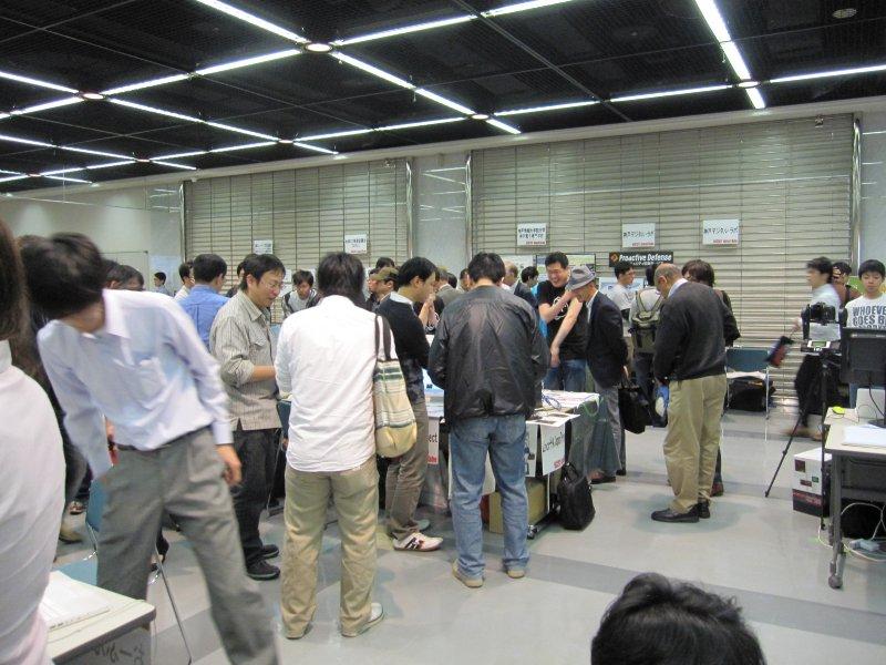 オープンソースカンファレンス2011Kansai@Kobe_0897
