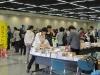 オープンソースカンファレンス2011Kansai@Kobe_0885