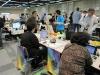 オープンソースカンファレンス2011Kansai@Kobe_0891