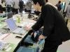 オープンソースカンファレンス2011Kansai@Kobe_0892