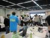 オープンソースカンファレンス2011Kansai@Kobe_0894